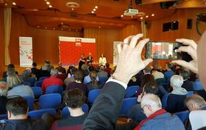 Regionalkonferenz_24_02_18_SPD_Stuttgart